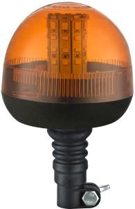 bien choisir son gyrophare led orange aci industrie. Black Bedroom Furniture Sets. Home Design Ideas