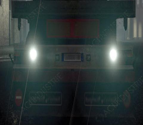 (Français) Le point sur les phares de travail homologués feu de recul